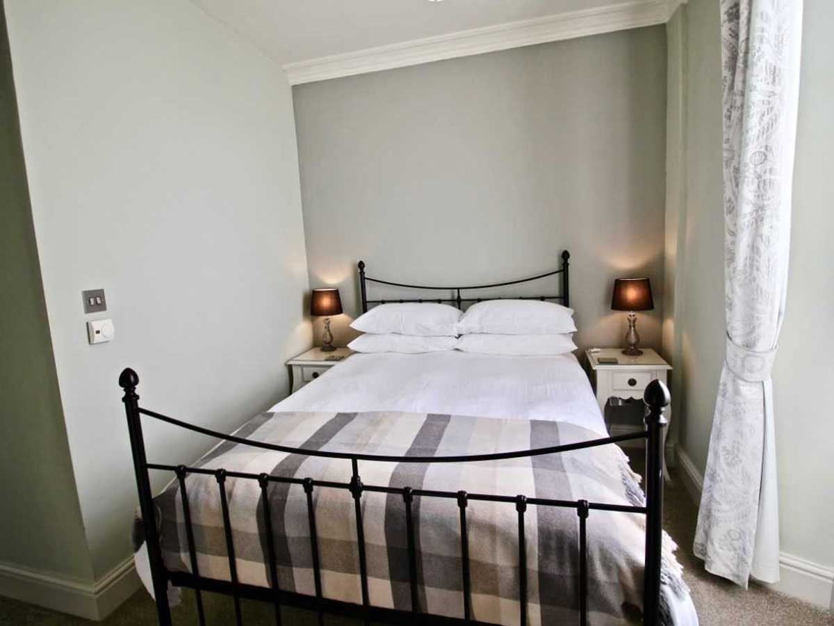 The Haven B&B, Bowness-on-Windermere