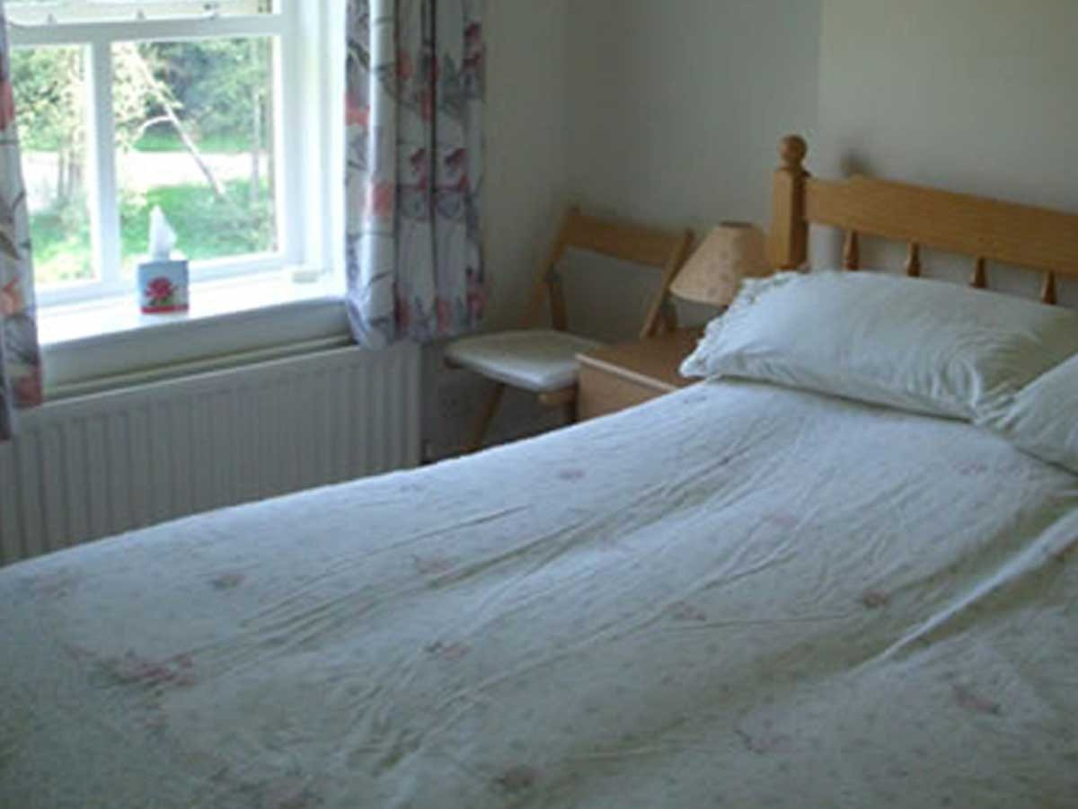 Beggars Bridge Bed & Breakfast, Glaisdale